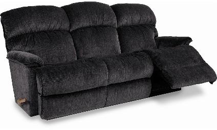 La Z Boy Dellan Reclining Sofa