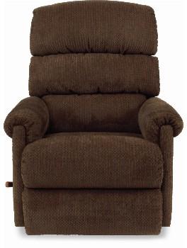 Lazy Boy Rialto Recliner Sofa Sofa Ideas